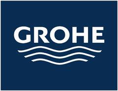 Friedrich Grohe