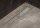 ESS Duschrinne Basic Drain 90cm Drehabdeckung(Fliese oder Edelstahl) ws 50cm Komplett BD-90-FLZ