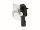 Dallmer Unterputz-Siphon HL 400 DN 40/50 130402 mit Abdeckplatte aus Edelstahl