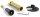 Kemper Verlängerung für Frosti Plus Figur 57400002