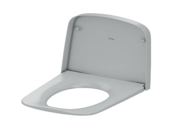 TECEone WC-Sitz inkl. Deckel 9700600