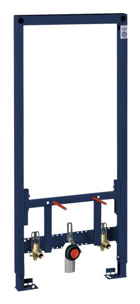 Grohe Bidet-Element Rapid SL 38553 Bauhöhe 1,13 m