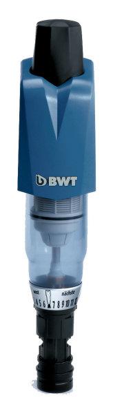 BWT Filter Infinity M GR.1 (3/4- 1 1/4) DIN/DVGW, Grundkörper 10193