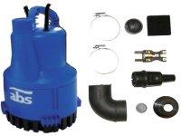 ABS Austauschset Pumpe ABS Robusta 202 W/TS f.Sanimax...